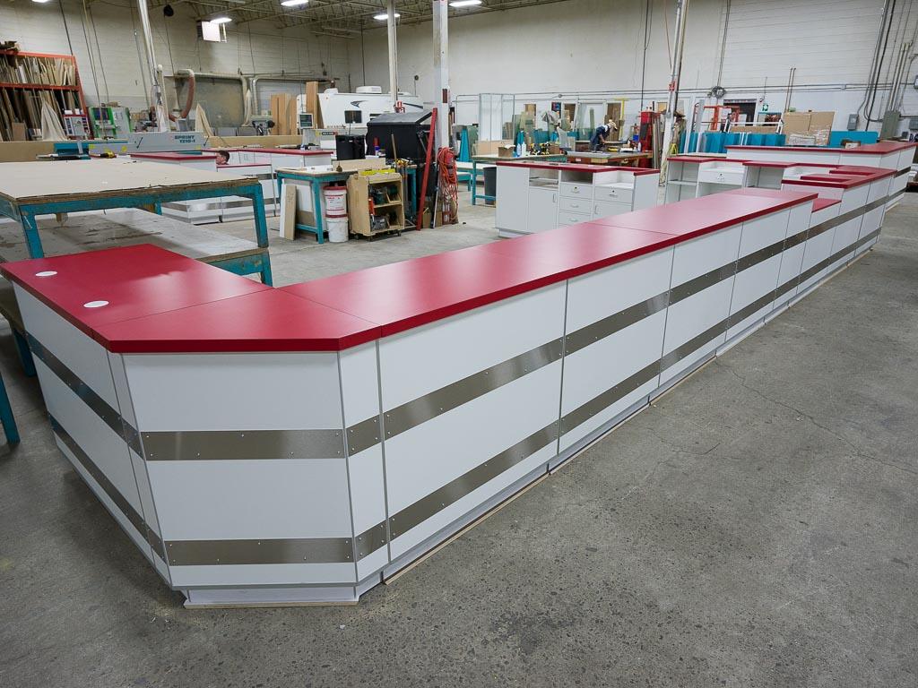 Costco wholesale display case canada - Casa in canapa costo ...